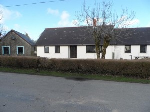 pembrokeshire-coast-national-park-bungalow-welsh-rentals-cosy-bungalow-nestled-in-the-preseli-hills-213-3405598_2400_1800