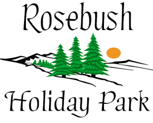 Rosebush Holiday Park